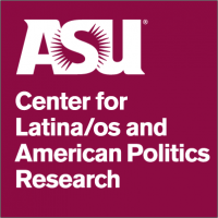 Center for Latina/os and American Politics Research (CLAPR)